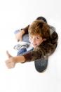 chico skate