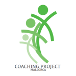 cropped-coaching-project.png