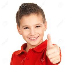 niño feliz coaching mallorca