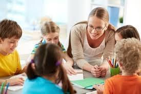 inteligencia emocional y social niños chicos coaching mallorca